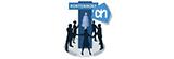 Logo AlbertHeijnKortenhoef