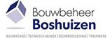 Logo BouwbeheerBoshuizen