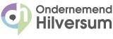Logo OndernemendHilversum