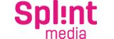 Logo SplintMediaBV