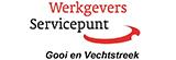 Logo WerkgeversservicepuntGooienVechtstreek
