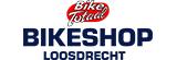 Logo BikeshopLoosdrecht