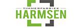 Logo TimmerfabriekHarmsen