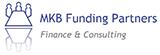 Logo MKBFundingPartners