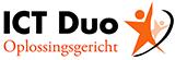Logo ICTDuo