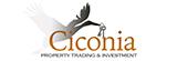 Logo CiconiaPropertiesLtd