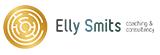 Logo EllySmitsCoachingConsultancy