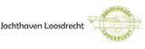Logo JachthavenLoosdrechtStallingVOF