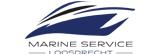 Logo MarineServiceLoosdrecht
