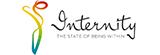 Logo Internity