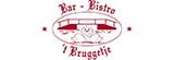 Logo BarBistrotBruggetje