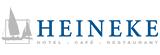 Logo HotelCafRestaurantHeineke
