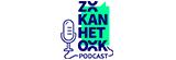 Logo Zokanhetook