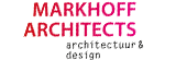Logo Markhoffarchitects